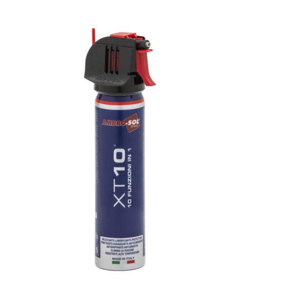 Desbloqueante multifunción XT10 75 ml