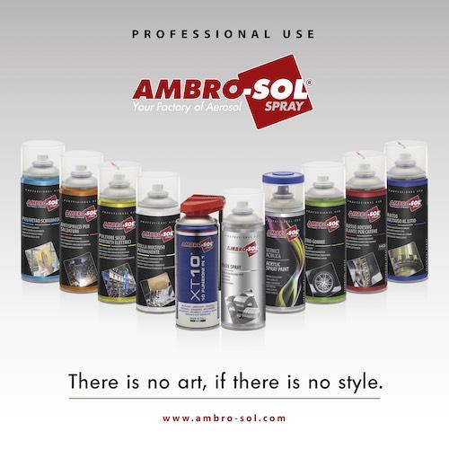 Todos los Productos Ambrosol